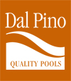 Dal Pino Quality Pools